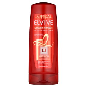 L'Oréal elvive protect conditioner