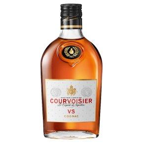 Courvoisier VS Cognac