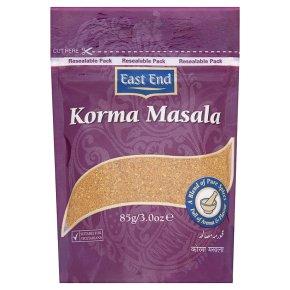 East End Korma Masala