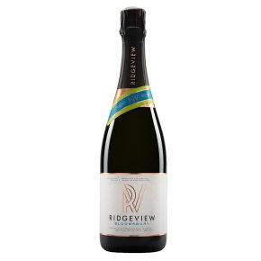 Ridgeview Merret Bloomsbury, English, Sparkling Wine