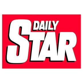 Daily Star Eng & Wls