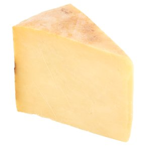 No.1 Westcombe West Country Farmhouse Cheddar