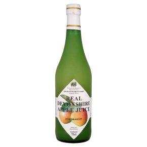 Four Elms apple juice Cox/Bramley