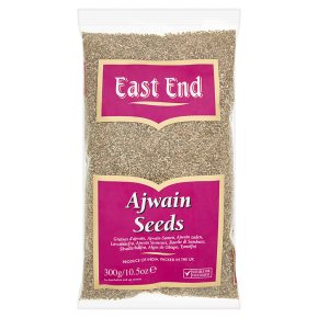 East End Ajwain Seeds