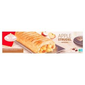 Coppenrath & Wiese apple strudel