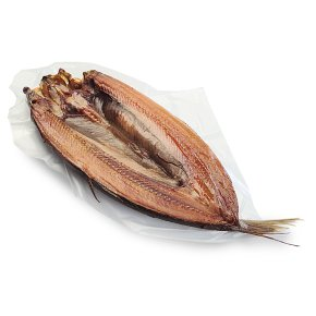 No.1 Craster Kippers Traditionally Smoked