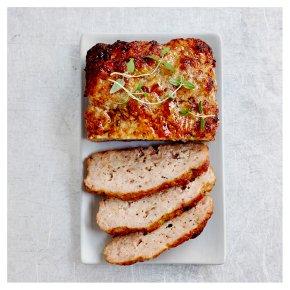 Waitrose Duchy Organic Pork Sausagemeat