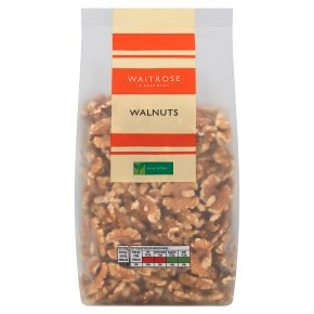 Waitrose Walnuts