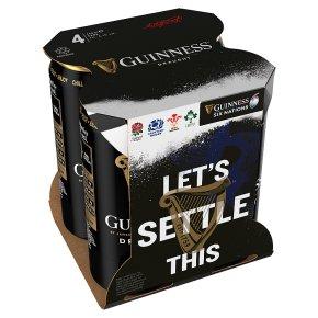 Guinness Fassbier Kaufen