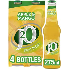 J2O Apple & Mango Juice Drink