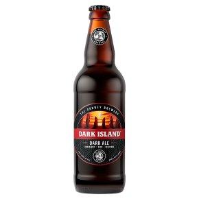 The Orkney Brewery Dark Island