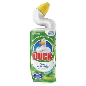 Duck fresh 3 in 1