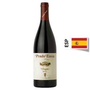 Muga Prado Enea Gran Reserva Rioja, Spain