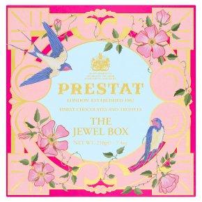 Prestat The Jewel Box