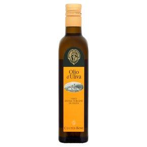Coltibuono olio d'uliva