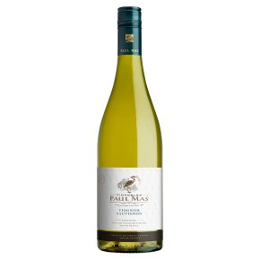 Paul Mas, Viognier, French, White Wine