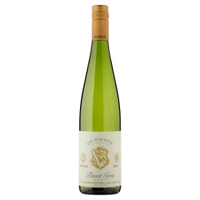 Cave de Beblenheim, Pinot Gris Reserve, French, White Wine