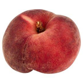essential Waitrose peaches