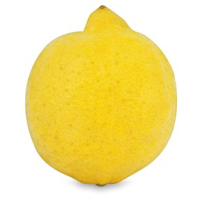 Essential Eureka Lemon