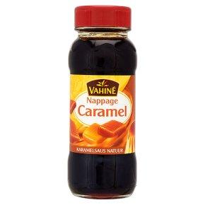 Vahine Nappage Caramel