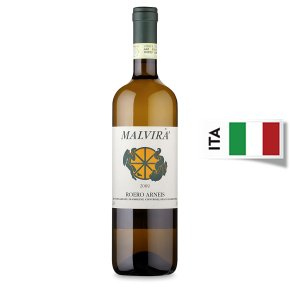 Malvirà Roero Arneis, Italian, White Wine