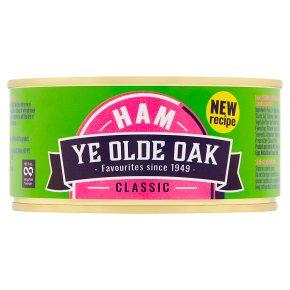 Ye Olde Oak Ham