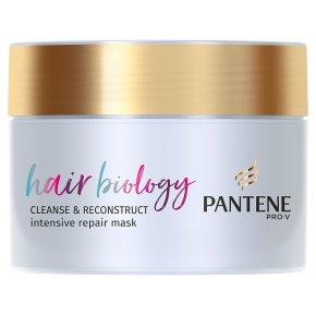 Pantene Hair Biology Intensive Repair