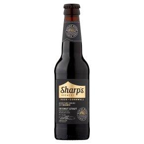 Sharp's Adventure Series Cornwall