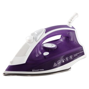 Russell Hobbs Supreme Steam Iron 23
