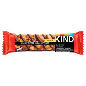 Kind Fruit & Nut Peanut Butter Bar