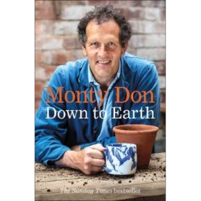 Down To Earth Monty Don