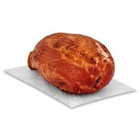 Waitrose 1 British Free Range Honey Roast Ham