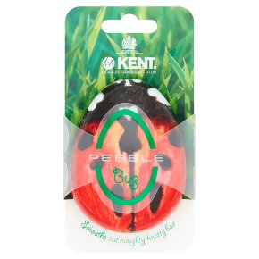 Kent Pebble Bug