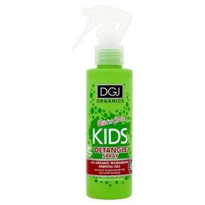DGJ Kids Detangle Spray