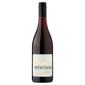 Yering Station, The Elms Pinot Noir