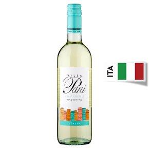 Villa Nostra Vino Bianco Italian White Wine