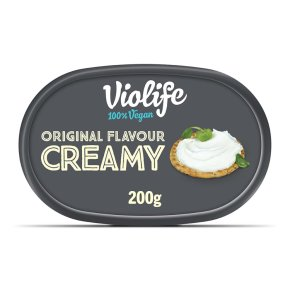 Violife Ve Original Creamy