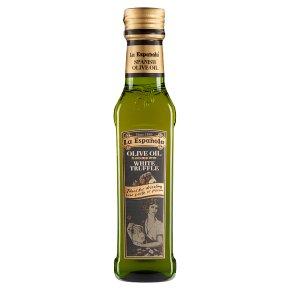 La Espanola Truffle Oil