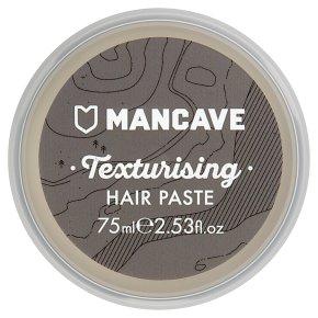 Man Cave Hair Paste