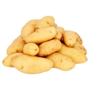 Waitrose La Ratte Potatoes