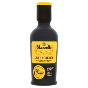 Mazzetti l'Originale Reduction Clas