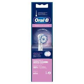 Oral-B Refills Sensi UltraThin