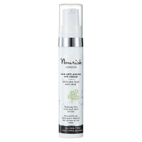 Nourish Treatment AntiAgeing Eye Cream