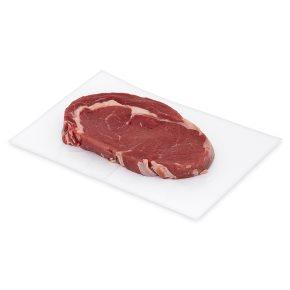 Hereford Beef Rib Steak