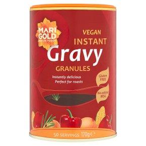 Marigold Instant Gravy Gluten Free