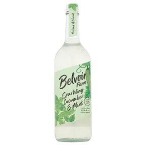 Belvoir Cucumber & Mint Pressé