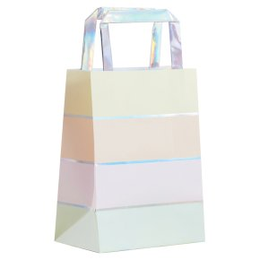 Ginger Ray Pastel Party Bags