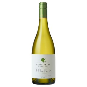 Vasse Felix Filius Chardonnay