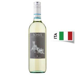 Cantina di Soave, Italian, White Wine