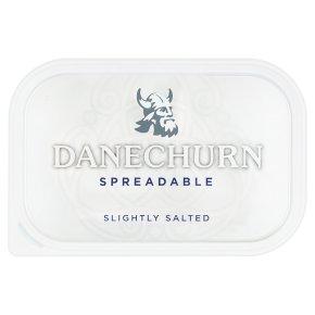 Danechurn Spreadable